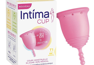 The Menstrual Cup – What is it?